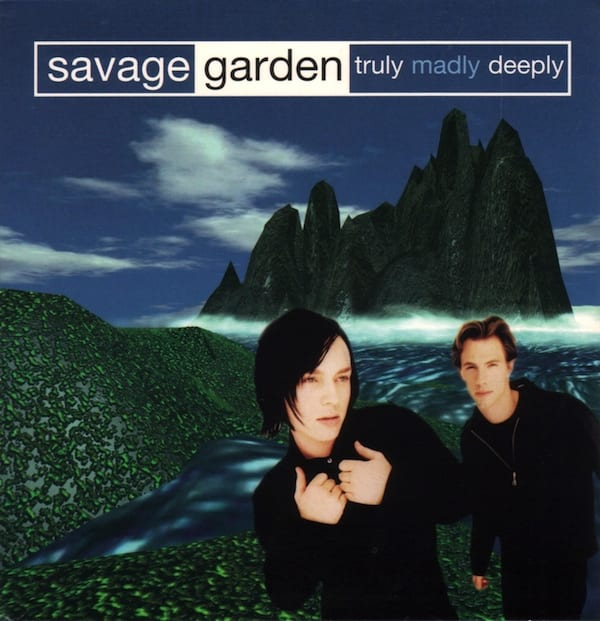 Savage_garden_truly_madly