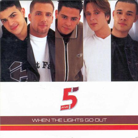 five-when_the_lights_go_out_s
