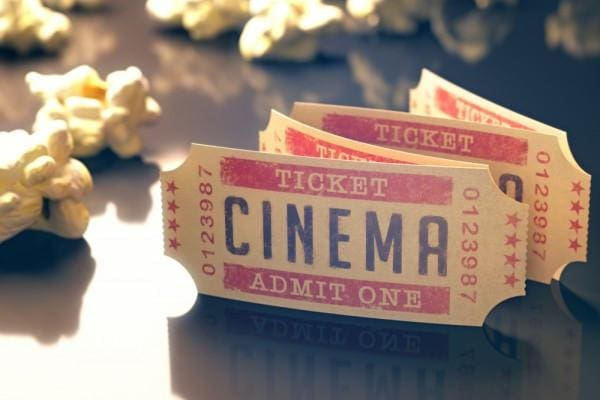 movie-tickets-and-popcorn-600x400_grande