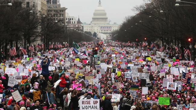 ct-womens-march-national-pg-20170121