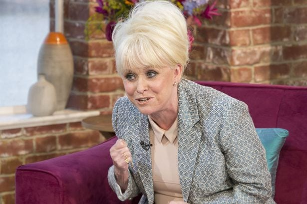 Barbara-Windsor