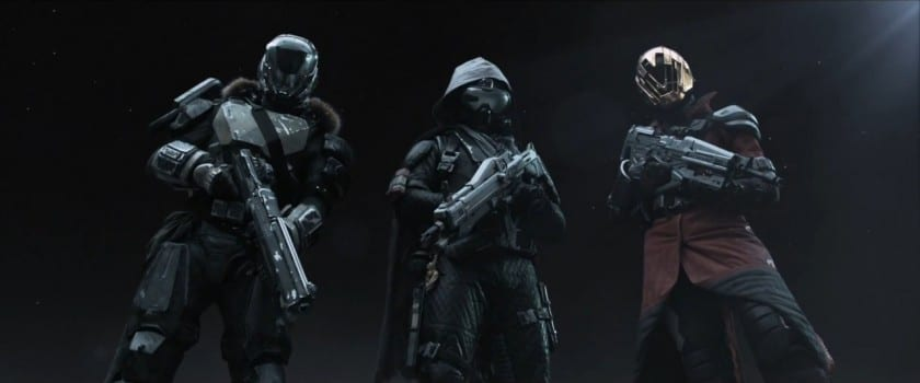 Destiny-Live-Action-Trailer-840x350