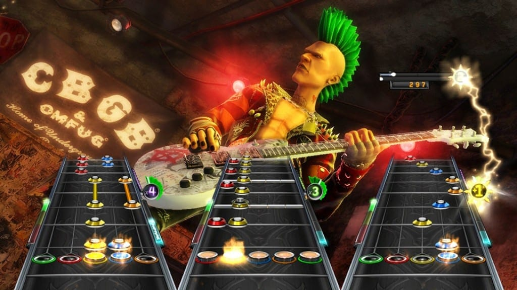 guitar_hero_warriors_of_rock_image_FfxJe