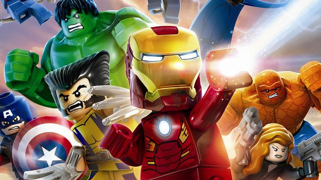 323696-lego-marvel-super-heroes-653x367