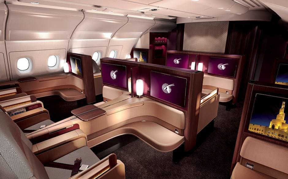 qatar+airways+first+class+1ufoqb