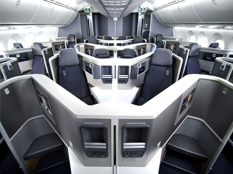 american-airlines-787-business-class-16gEuG