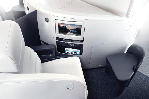 air-nz-business-seat