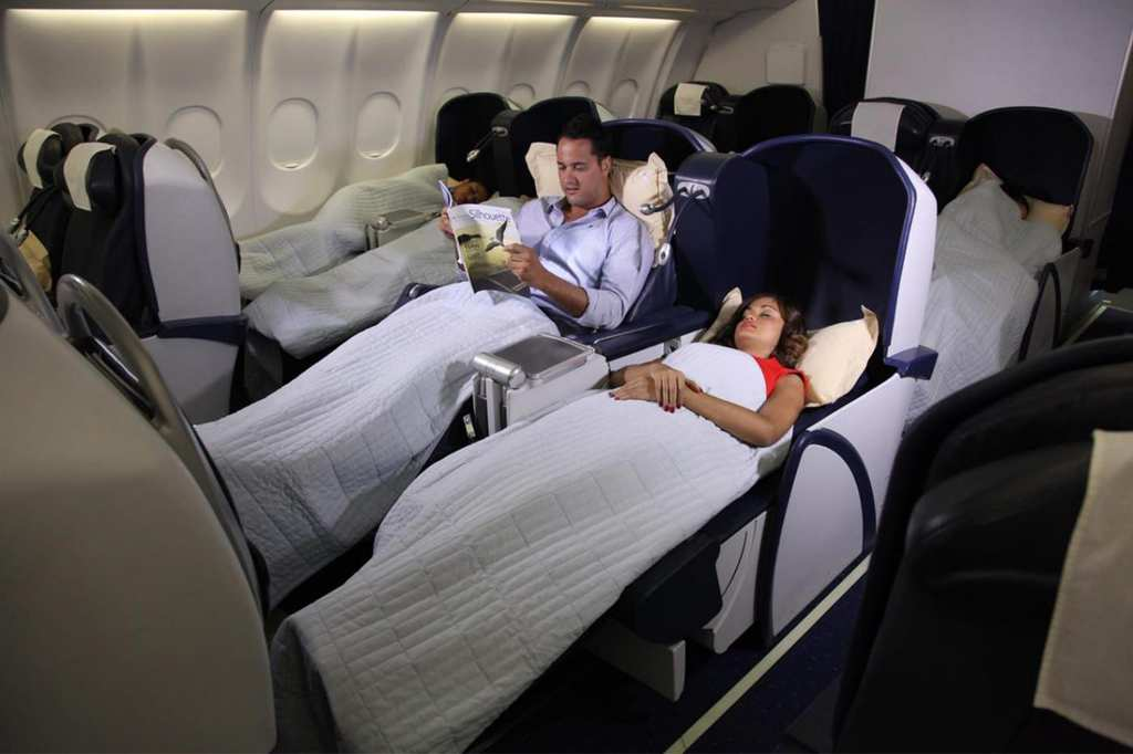 air-seychelles-business-class-1