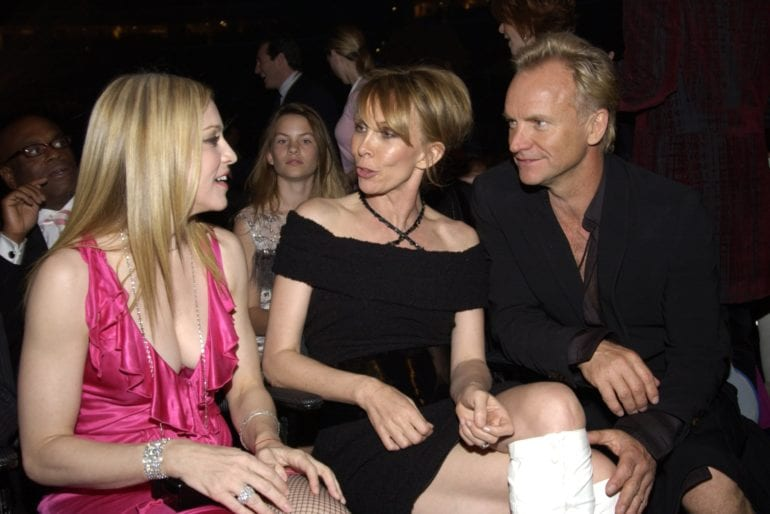 Sting-his-wife-Trudie-Styler-godparents-Madonna-older
