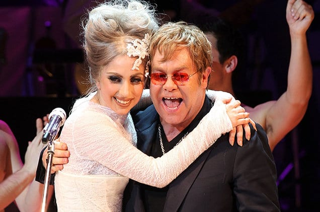 lady-gaga-elton-john-2010-billboard-650