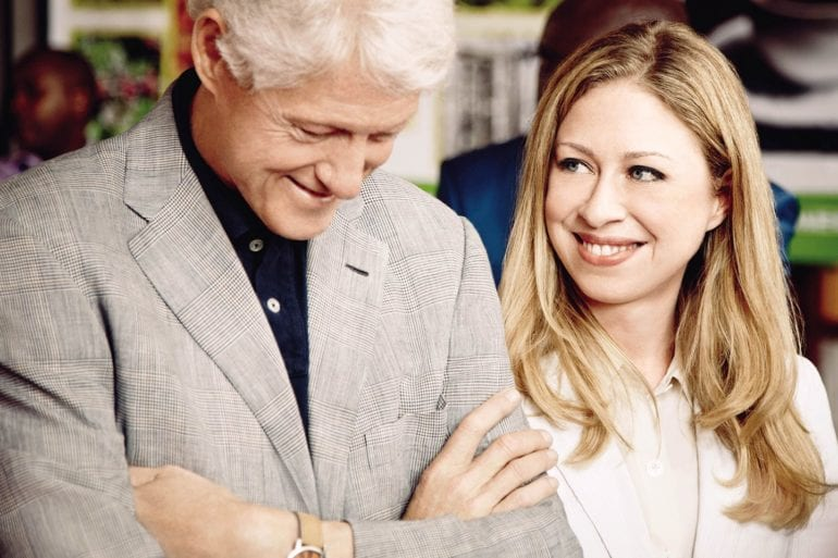 t-chelsea-clinton-bill-foundation-nbc-vf