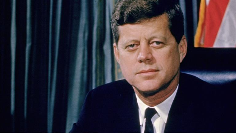 BIO_Bio-Shorts_JFK-Mini-Biography_0_181276_SF_HD_768x432-16x9