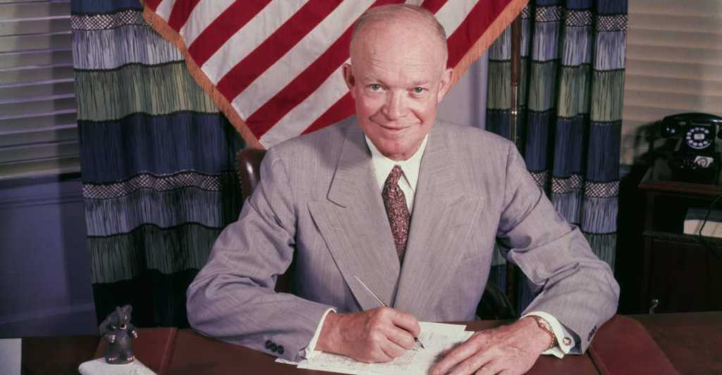 eisenhower-color-1-P