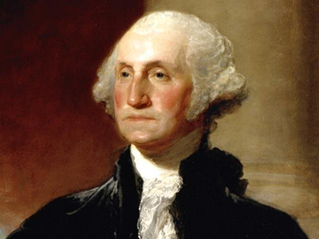 george-washington-1789-97