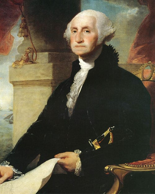 georgewashington_500_010713