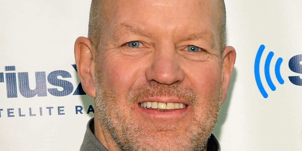 Chip-Wilson-Net-Worth