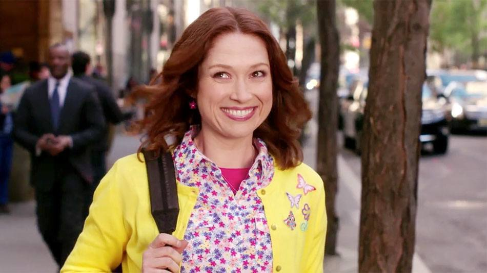 2015-01-22-unbreakable-kimmy-schmidt