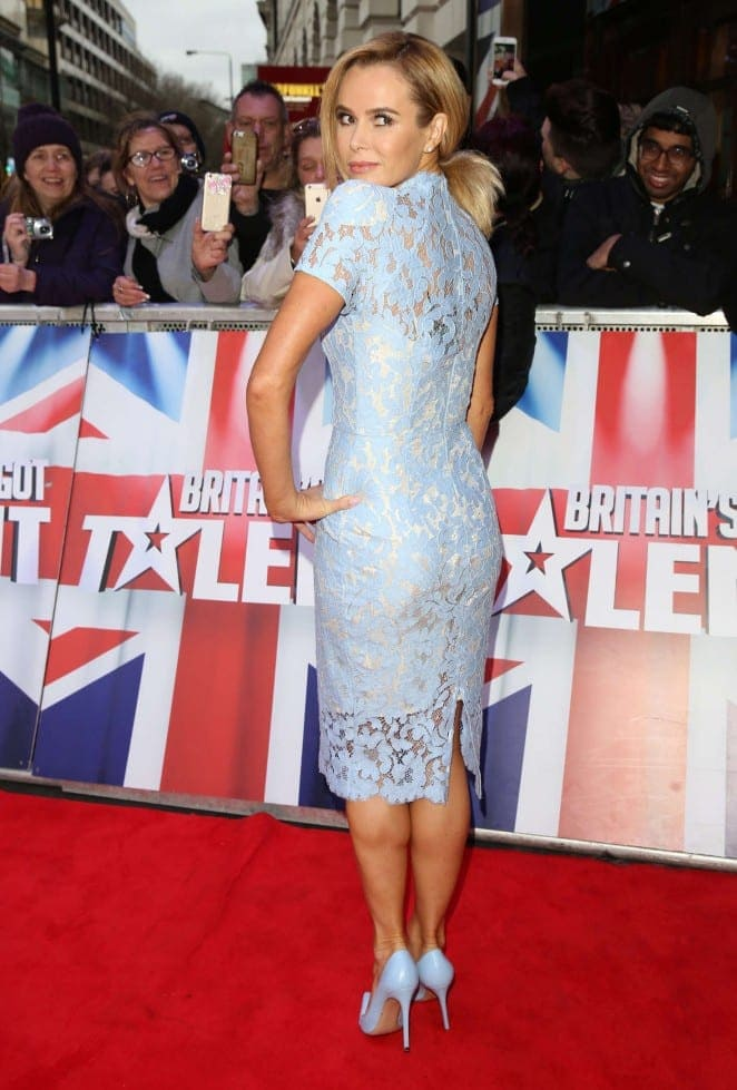 Amanda-Holden-Britains-Got-Talet-Red-Carpet-Arrivals-2016--04-662x979
