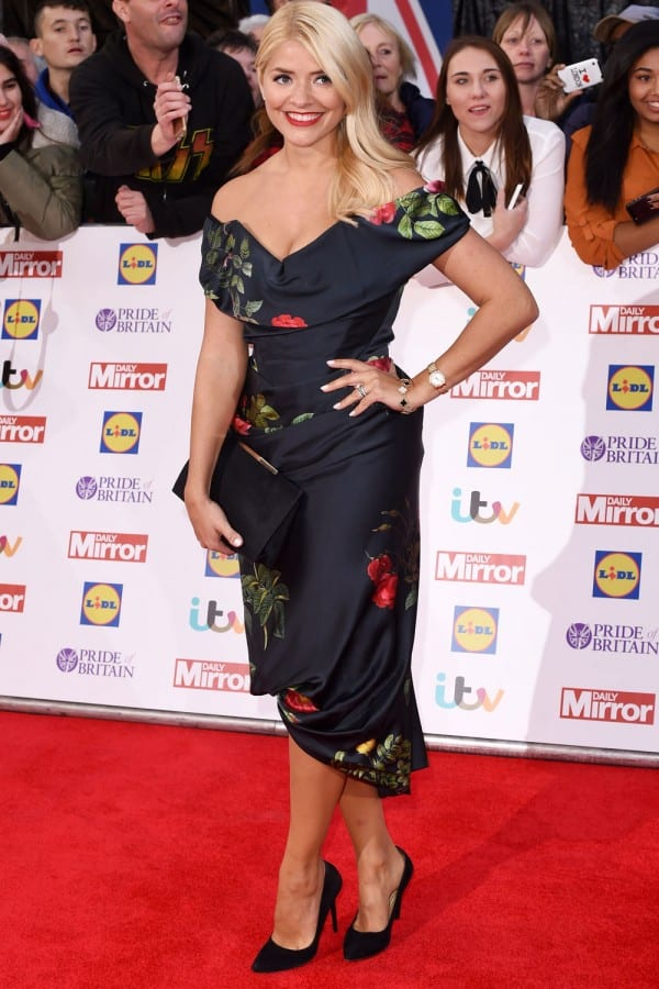 holly-willoughby-at-the-pride-of-britain-awards-20015