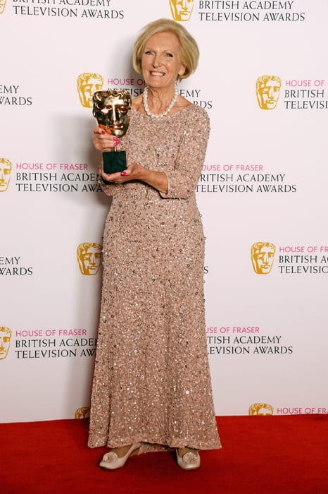 mary-berry-baftas-goodhousekeepinguk