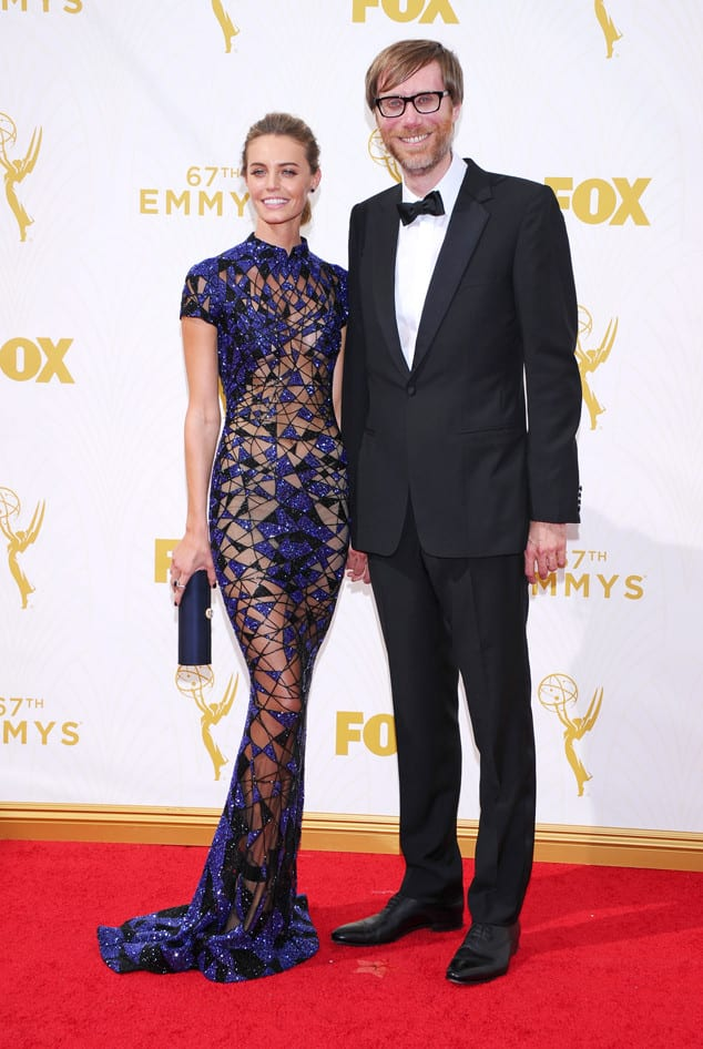 rs_634x946-150920153939-634.Christine-Marzano-Stephen-Merchant-Emmy-Awrds.ms.092015