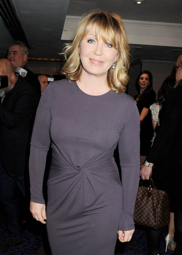Kirsty-Young-399422