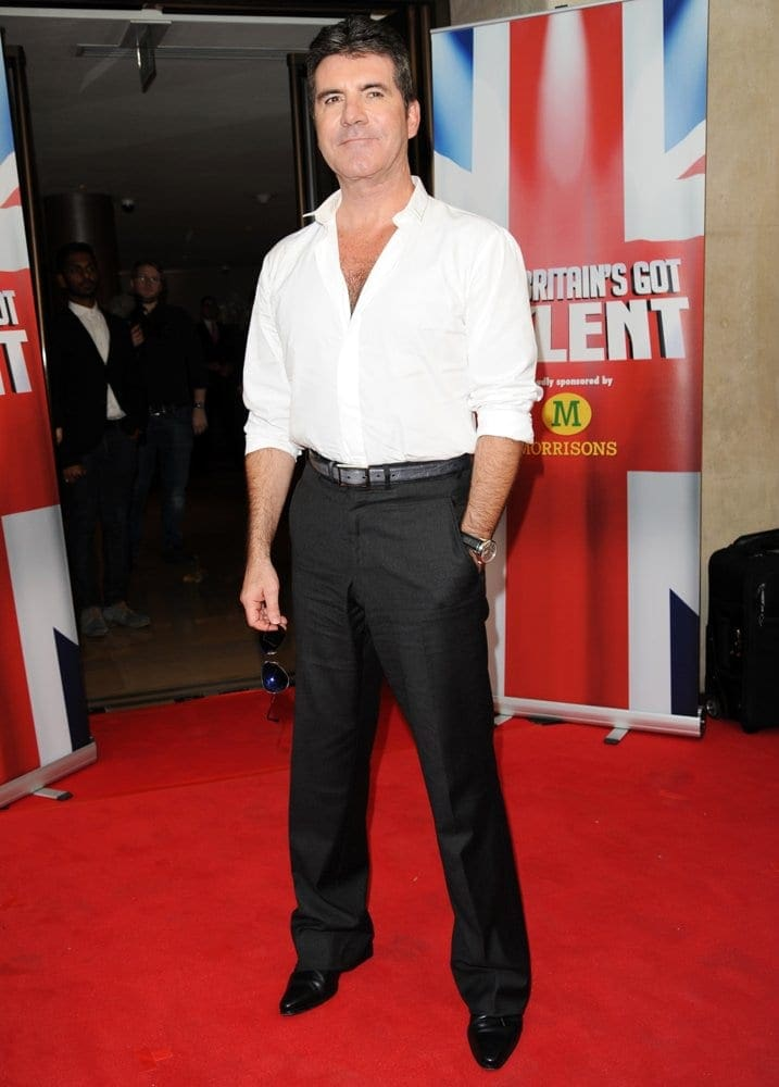 Simon-Cowell-Award-photo