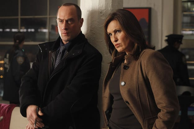 who-said-it-olivia-benson-or-elliot-stabler-2-29316-1416418280-19_dblbig