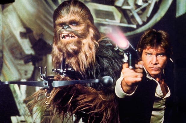 618_movies_star_wars_han_chewie