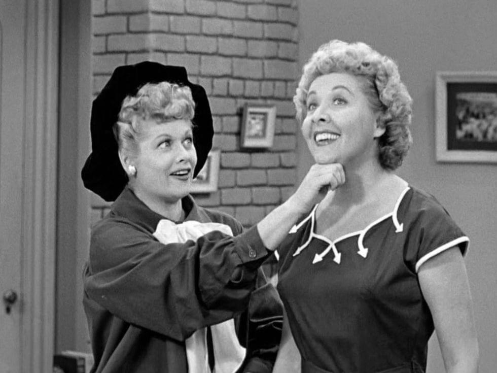 gallery-1448993525-lucy-ethel-cheery