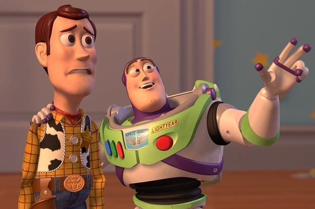 are-you-more-like-woody-or-buzz-lightyear-2-6997-1429711754-1_dblbig