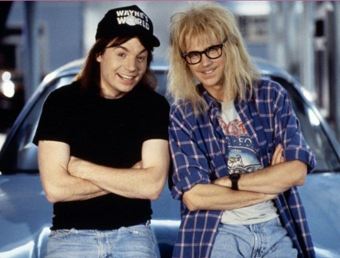Wayne-Garth-From-Wayne-World