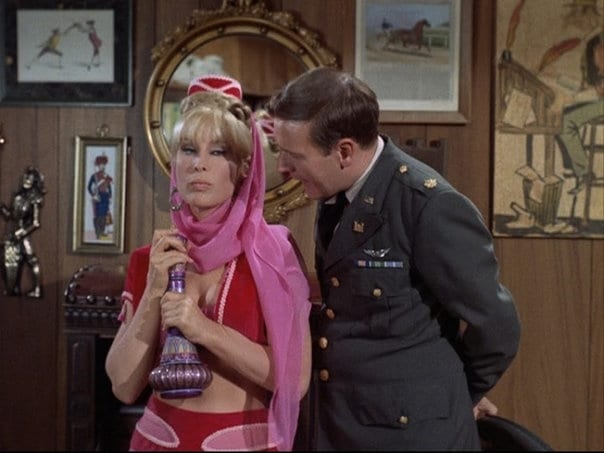 I-DREAM-OF-JEANNIE-i-dream-of-jeannie-21378989-604-453