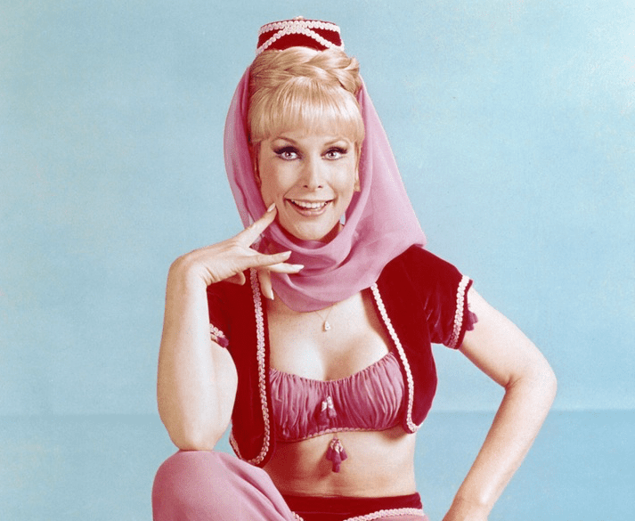 I-Dream-Of-Jeannie-Belly-Button-Covered