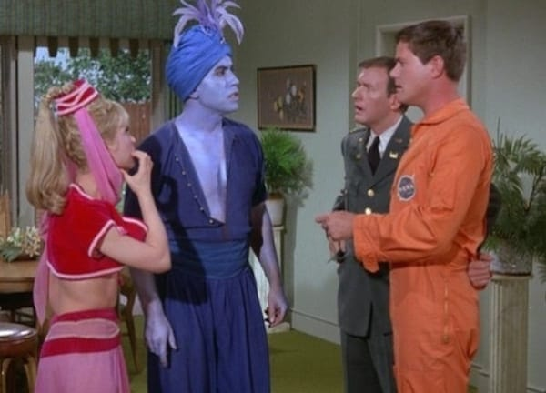 Blue-Djinn-I-Dream-Of-Jeannie