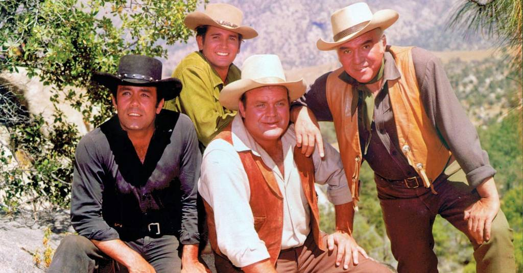 bonanza-cast-list-u1
