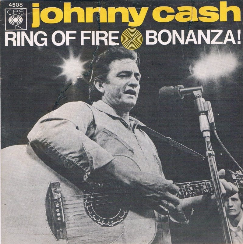 johnny-cash-ring-of-fire-cbs-6