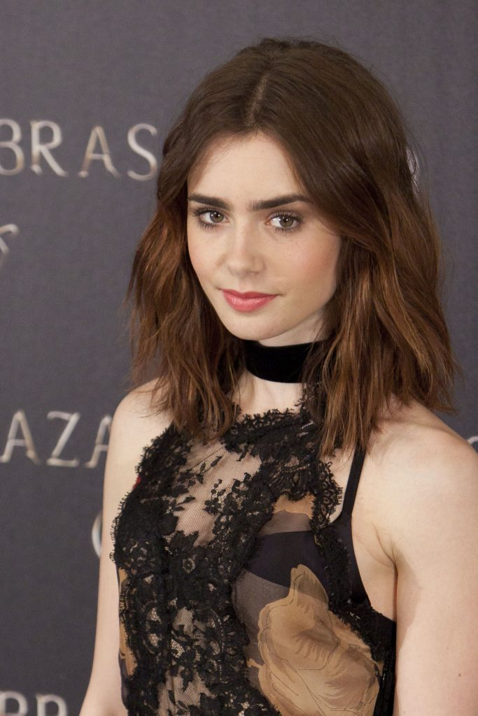 lily-collins-1377274876