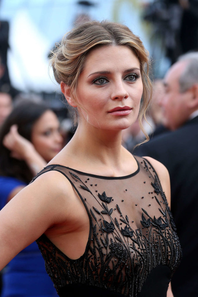 Mischa-Barton--Loving-Premiere-at-2016-Cannes-Film-Festival--08