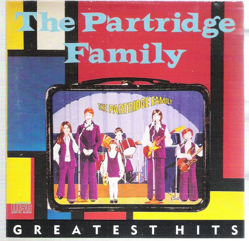 cd-the-partridge-family-greatest-hits-importado-13324-MLM73354794_3710-F