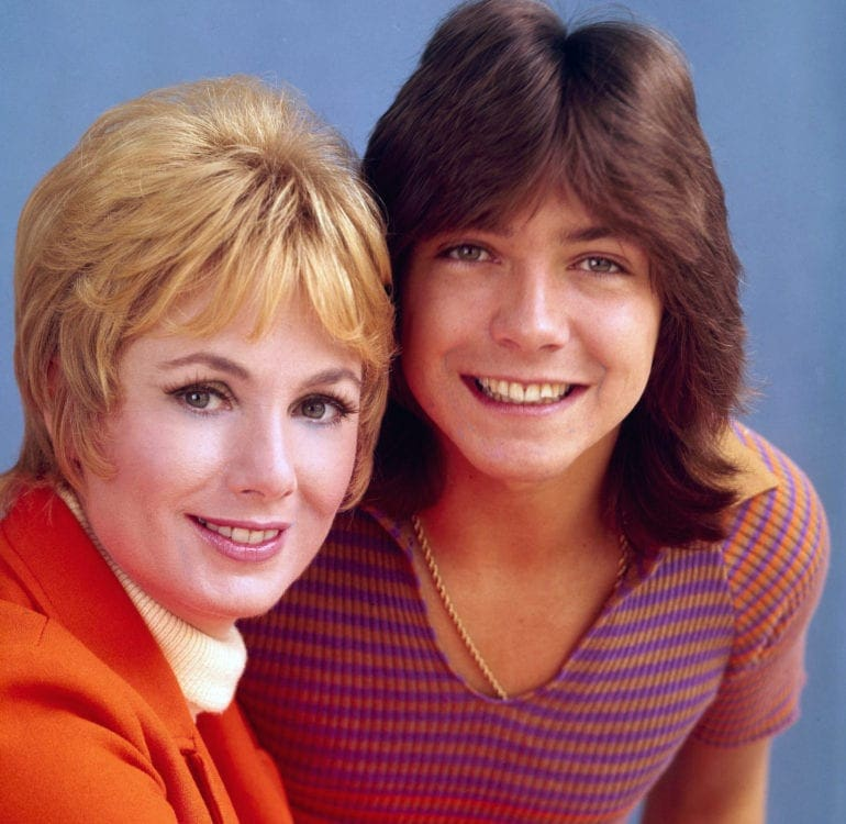 david-cassidy-shirley-jones