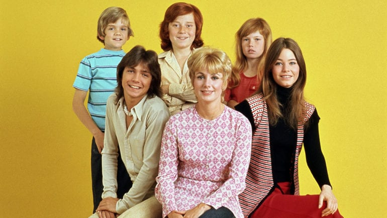 Shirley-Jones-the-partridge-family-david-cassidy-cast