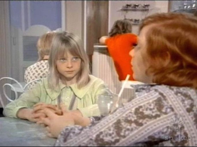 The-Partridge-Family-Featured-Some-Unbelievable-Guest-Stars-683x512