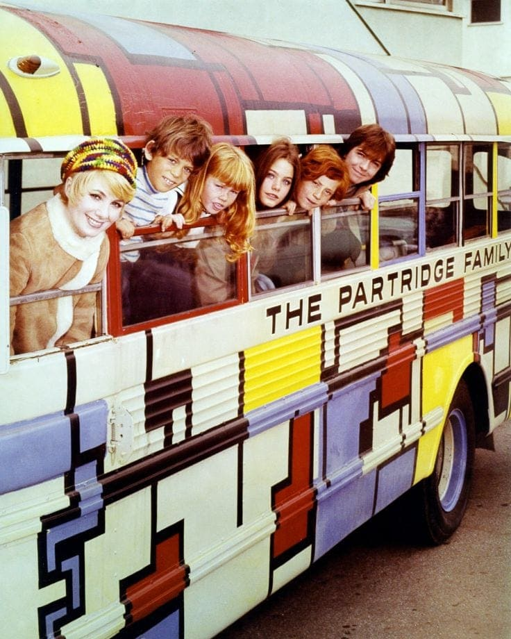 partridge-bus