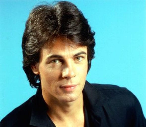 Rick-Springfield-As-Keith-Partridge-589x512