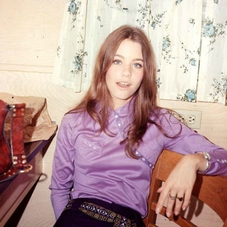 susan-dey-candid-photo-1