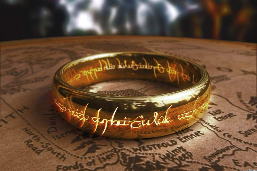 lord-of-the-rings-ring-wallpaper-2