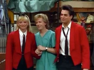 d0dd1a70-9aa5-11e4-9312-3d3a5b9ab640_facts-of-life-dvd-07-david-spade-richard-grieco