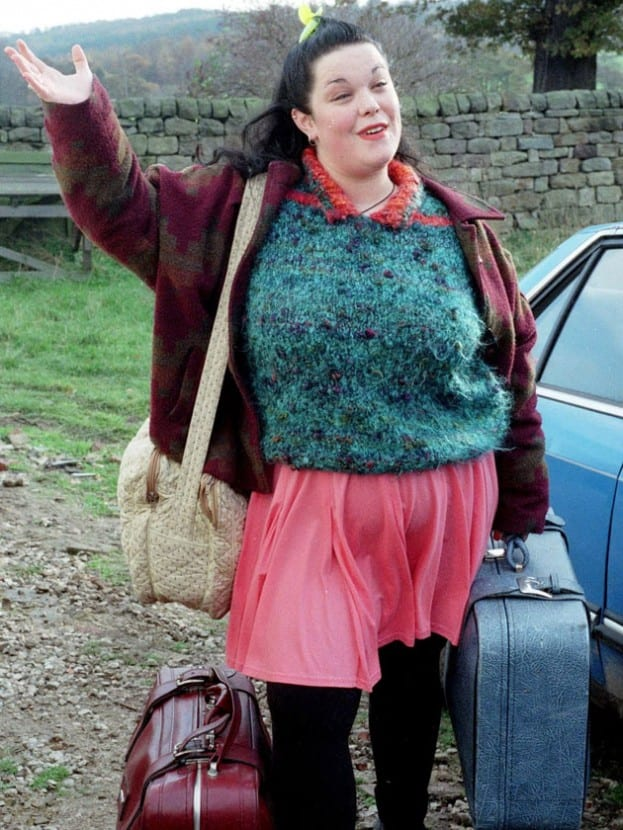 1.-Lisa-Riley-as-Mandy-Dingle-Emmerdale-1995-623x830