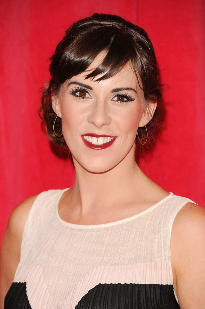 verity-rushworth-at-british-soap-awards-2014-in-london-_1